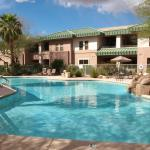 Scottsdale Resort & Athletic Club Foto