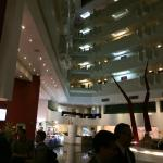 Photo of Holiday Inn Plaza Dali Mexico City