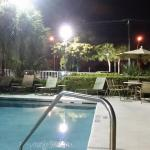 Photo de Holiday Inn Express and Suites Fort Lauderdale Executive Airport