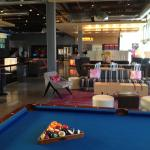 Aloft San Francisco Airport의 사진