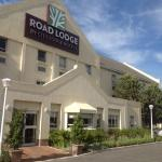 Photo of Road Lodge Cape Town N1 City