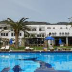 Photo of Vritomartis Naturist Resort