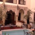 Photo of RIad Al Loune