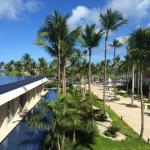 Photo of Barcelo Bavaro Palace Deluxe