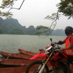 Freebird Adventures - Motorbike Tours