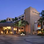 Photo of Avenue of the Arts Wyndham Hotel