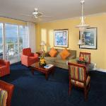 Photo of Grand Cayman Beach Suites