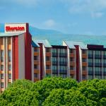 Photo of Sheraton Roanoke Hotel and Conference Center