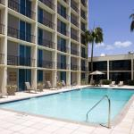 Foto de Four Points by Sheraton Houston Citycentre