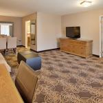 Photo de Radisson Hotel San Diego - Rancho Bernardo