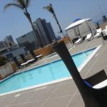 Photo of Doubletree Hotel San Diego Downtown