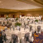 Photo de Radisson Hotel & Conference Center Green Bay