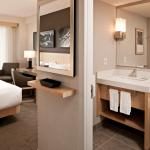 Photo of Delta Whistler Village Suites