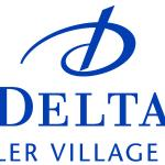 Delta Whistler Village Suites Foto