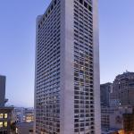 Photo de Grand Hyatt San Francisco