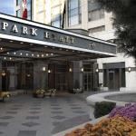 Photo of Park Hyatt Toronto
