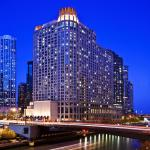 Sheraton Chicago Hotel and Towers Foto