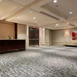 Photo of Hilton Toronto Airport & Suites