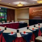 Photo of Sacramento Marriott Rancho Cordova