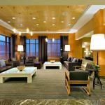 Doubletree Chicago/Arlington Heights