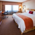 Foto di Crowne Plaza Hotel St Paul - Riverfront