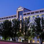 Photo of Radisson Hotel Branson