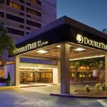Photo of DoubleTree by Hilton Albuquerque