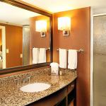 Photo of DoubleTree Suites by Hilton Hotel Atlanta - Galleria