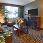 BEST WESTERN PLUS Sterling Hotel & Suites Foto