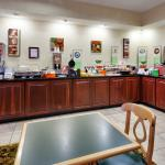Foto de Country Inn & Suites By Carlson, Cool Springs, TN