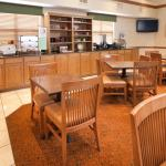 Foto de Country Inn & Suites By Carlson - Chattanooga at Hamilton Place Mall