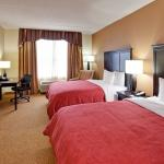 Foto de Country Inn & Suites By Carlson, Cool Springs