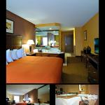 Photo of Country Inn & Suites By Carlson, Cuyahoga Falls, OH