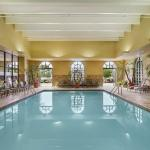 Photo de Embassy Suites Greenville Golf Resort & Conference Center