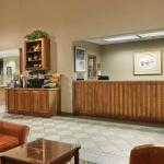 Homewood Suites By Hilton Greensboro