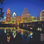 Radisson Hotel & Suites Austin Downtown Foto