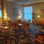 Photo of Crowne Plaza Hotel Hartford - Cromwell