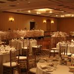 Photo of Doubletree Hotel Chicago / Alsip