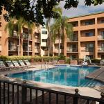 Photo of Courtyard by Marriott Miami Airport West/Doral