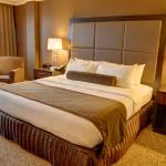 Crowne Plaza Knoxville Foto