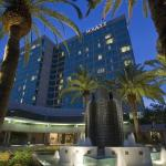 Photo of Grand Hyatt Tampa Bay