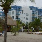 Foto de Wyndham Grand Playa Blanca