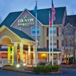 Photo de Country Inn & Suites Lawrenceville