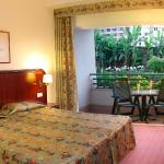 Photo of Jardins d'Ajuda Suite Hotel