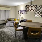 Courtyard by Marriott Columbus Downtown Foto