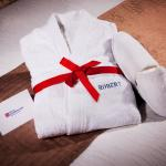 Photo de Hilton Garden Inn Montreal/Dorval Airport