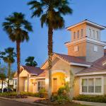 Photo of Residence Inn Las Vegas Henderson/Green Valley