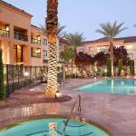 Photo of Courtyard Las Vegas Summerlin