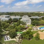 Photo of Hyatt Regency Hill Country Resort and Spa