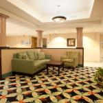 Holiday Inn Express Murrells Inlet Foto
